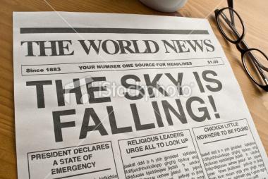 the-sky-is-falling.jpg
